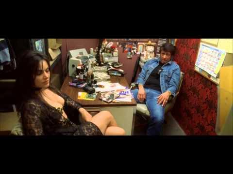 Kill Bill Vol. 2 (2004) - Budd and Larry