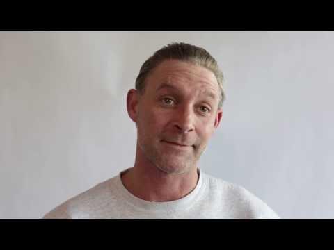 HandUp: Meet Greg, Raising Funds to Secure His Job as a Merchant Sailor