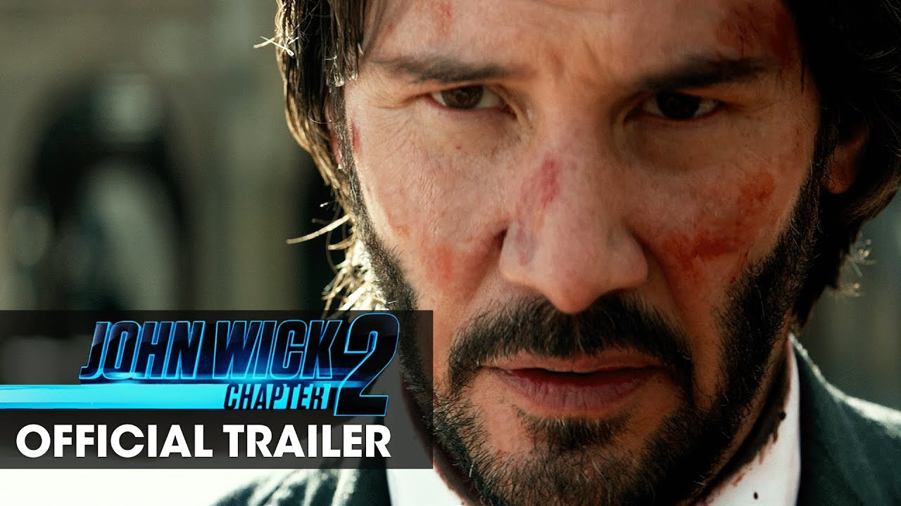 john wick 2 hd full movie in hindi