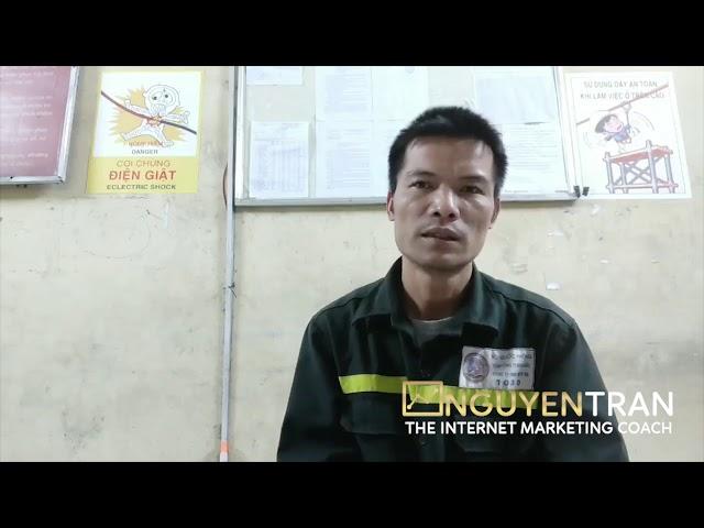 Hưng Nguyễn - Quảng Ninh