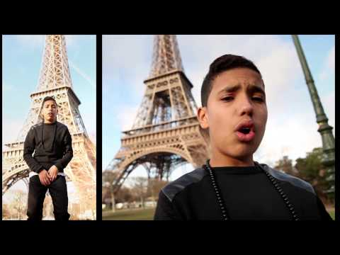 OR - QUI TA DIT [OFFICIEL VIDEO]