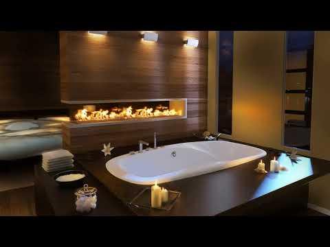 Можно ли принимать ванну во время месячных с морской солью, с тампоном, в первый или последний день?