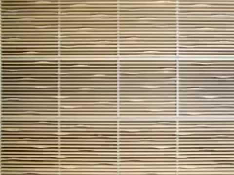Hightower Group Sono Acoustical Wall Panels Youtube