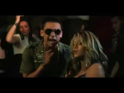 eloy - pegate a bailar
