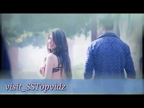 Sifarish Song || Romance Tones || Wtsp Stutus || SStopvidz|| Mr.jatt