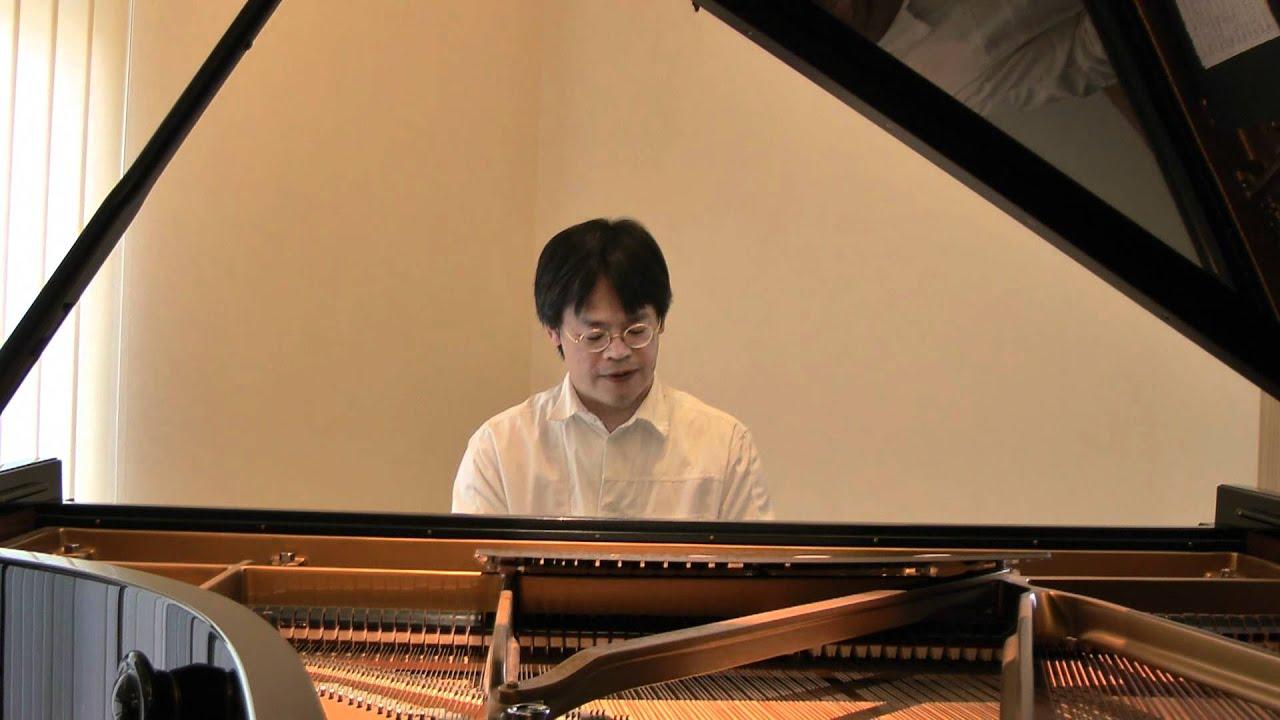 ジョニィへの伝言 【ペドロ&カプリシャス】 -太田忠(ピアノ) - YouTube