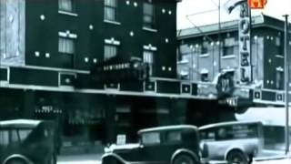 Mundos Perdidos La ciudad secreta de Al Capone2