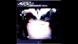 Nesti - Die andere Seite (2001)