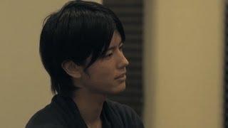 Episode 0.5:聖南...