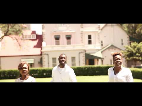 Chiqo Kabasu  - Je te fais Confiance (Official video -HD) NEW