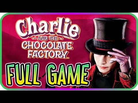 charlie-and-the-chocolate-factory-full-game-longplay-(ps2,-gamecube,-xbox)
