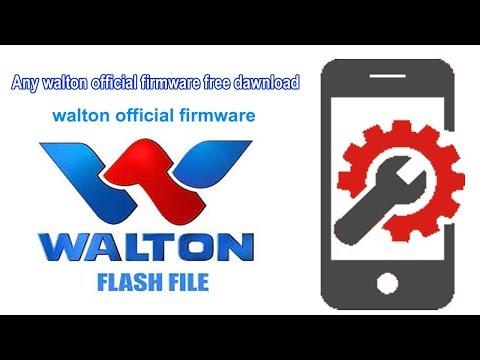 N920a U6 Firmware