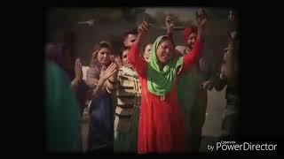 Coka sukhe full song