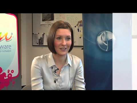 ITware tells us about their experiences with the European Union trade mark Protection
