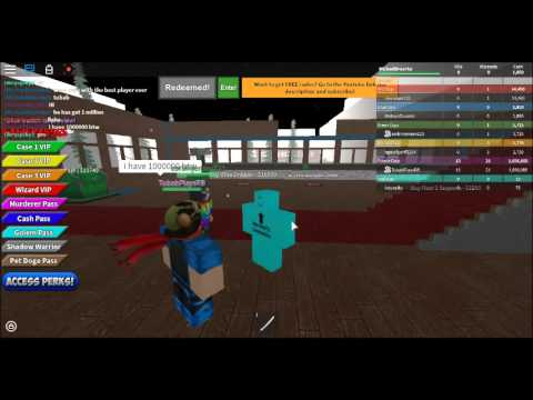 Roblox ninja dojo tycoon