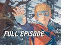 The Awesome Adventures of Captain Spirit Walkthrough Gameplay - Full Epsiode (Let's Play)