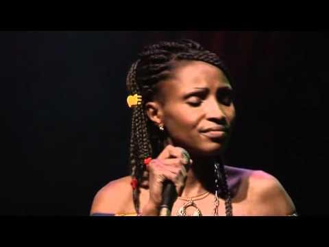 C'est encore possible par/by Sr NANA LUKEZO live