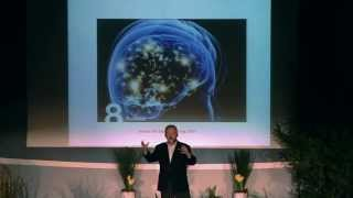 Video Enhancing the plasticity of the brain: Max Cynader at TEDxStanleyPark download MP3, 3GP, MP4, WEBM, AVI, FLV Januari 2018