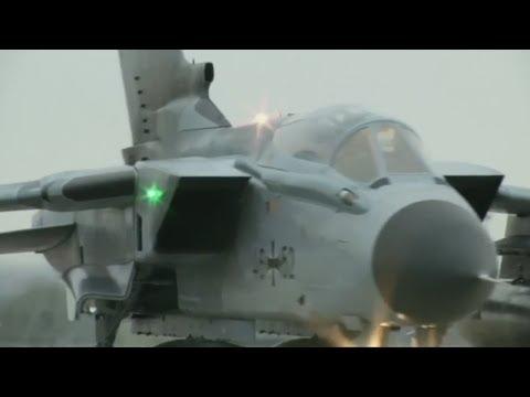 Bundeswehr in der Türkei: Der Abzug aus Incirlik ist beschlossene Sache