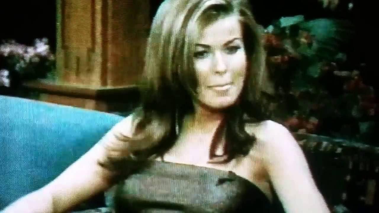 Carmen Electra: photo, biography