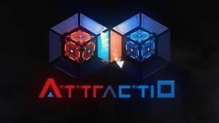 Attractio - Vita Launch Trailer | PS4, Vita
