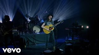 James Bay - If You Ever Want To Be In Love (Vevo LIFT Live): Brought To You By McDonald's