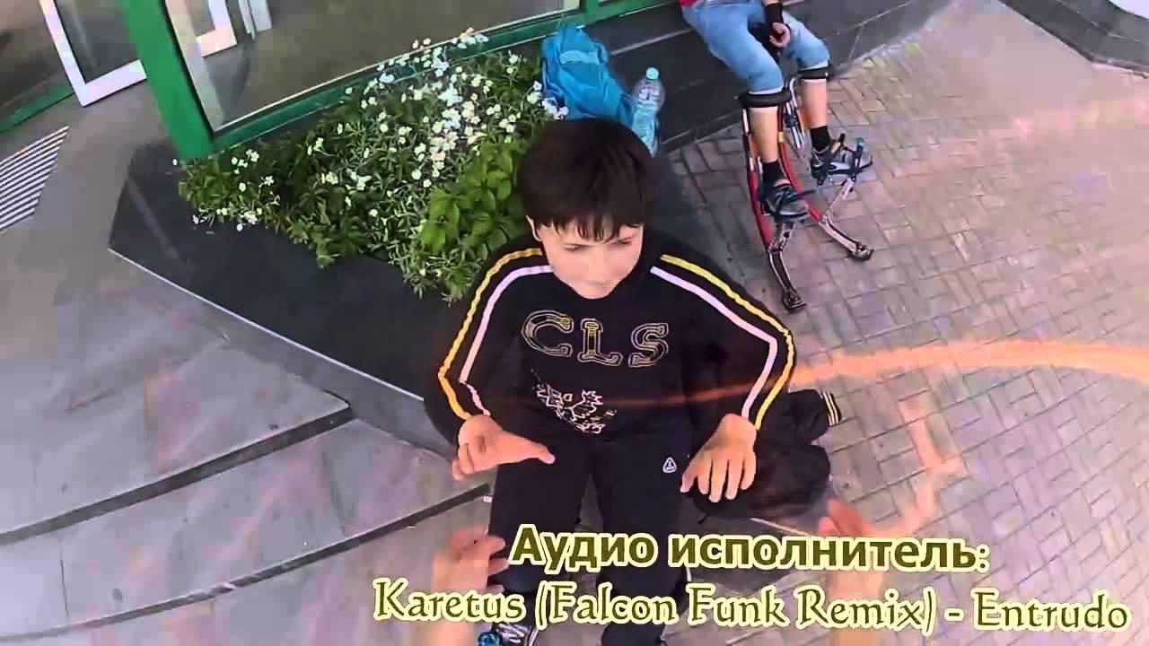Велосипед детский y strolly compact красный (100832) – купить на ➦ rozetka. Ua. ☎: (044) 537-02-22. Оперативная доставка ✈ гарантия качества ☑ лучшая цена $.