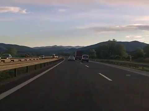 Nokia 6303 classic video sample