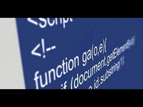 Object Oriented JavaScript Tutorials
