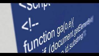 Object Oriented JavaScript Tutorial #1 Class Vs. Prototype