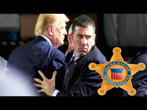 Top 10 Shocking Facts About Secret Service Recruitment and Training