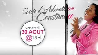 Video Promo Concert Constance Aman - 30 Aout 2013 - Abidjan download MP3, 3GP, MP4, WEBM, AVI, FLV Juli 2018