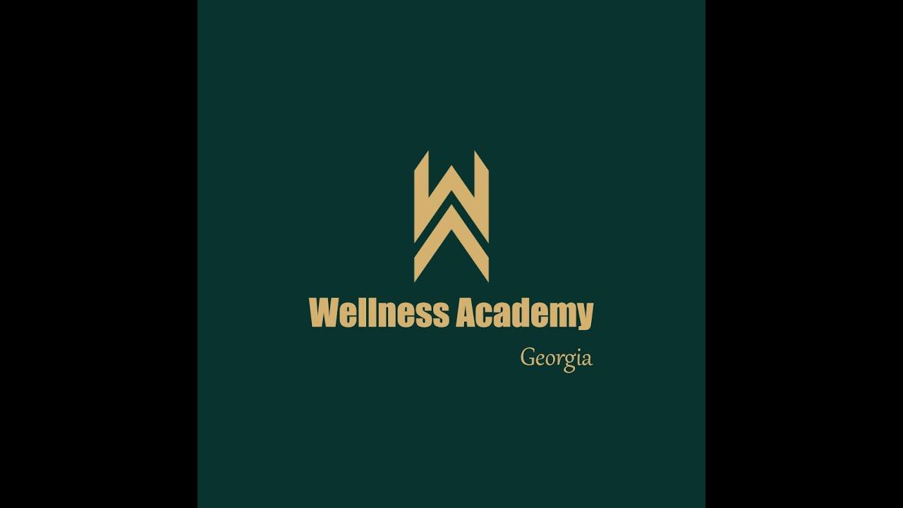 wellness-academy-კოკო-შანელის-12-ოქროს-წესი-1-მოდული-შესავალი