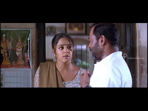 Dum Dum Dum | Tamil Movie Comedy | R.Madhavan | Jyothika | Vivek