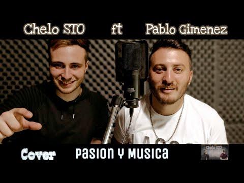 Devuélveme Los Sueños - Cuarteto Cover (Chelo STO Ft Pablo Gimenez) - Cuateto STO