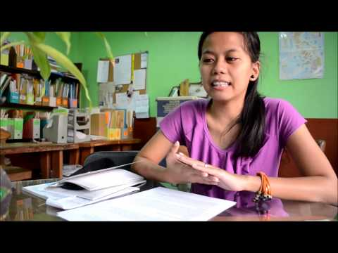 Gender Bias in the Philippines