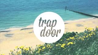 Losco - Drop Thumbnail
