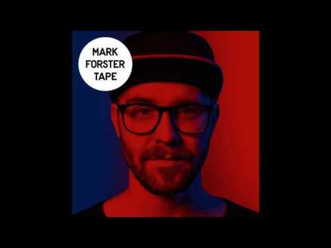 Mark Forster Natalie