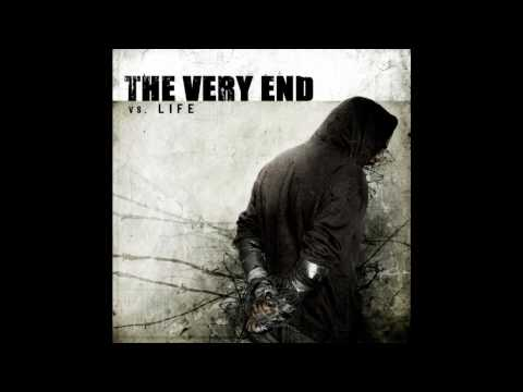 The Very End - Stabwounds