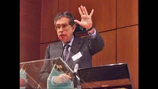 Flanders Future towards a Knowledge Society 2014 -  Mariano Gago