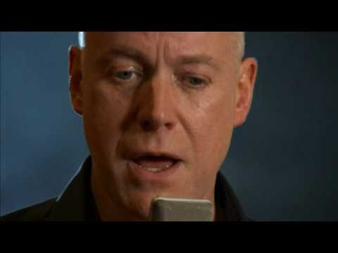 Anthony Warlow & Lucy Maunder sing 'Now' - Doctor Zhivago The Musical