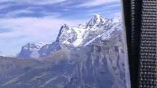 Swiss 2011|5|シルトホルンと忘れ物大会