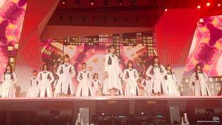 10일 서울 동대문디자인플라자 '2018 MAMA PREMIERE in KOREA'(Mnet Asi...