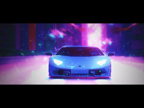 Steve Aoki ft. Sydney Sierota - New Blood (2 июля 2020)