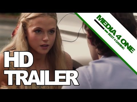 endless-love-|-finaler-trailer-|-german-|-hd