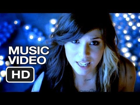 The Twilight Saga: Breaking Dawn - Part 1 - Christina Perri Music Video - A Thousand Years (2011) HD