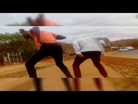 New Durban bhenga 2017 (basky dance)