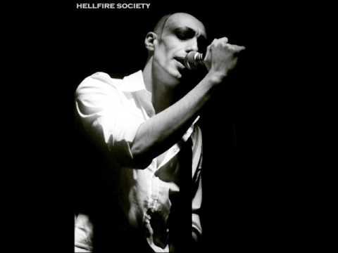 All Tracks - Hellfire Society