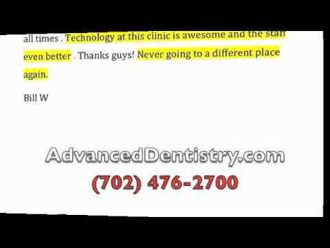 Dr Steve Lazar Reviews
