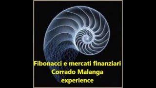 Fibonacci e mercati finanziari 10 - 04- 2016
